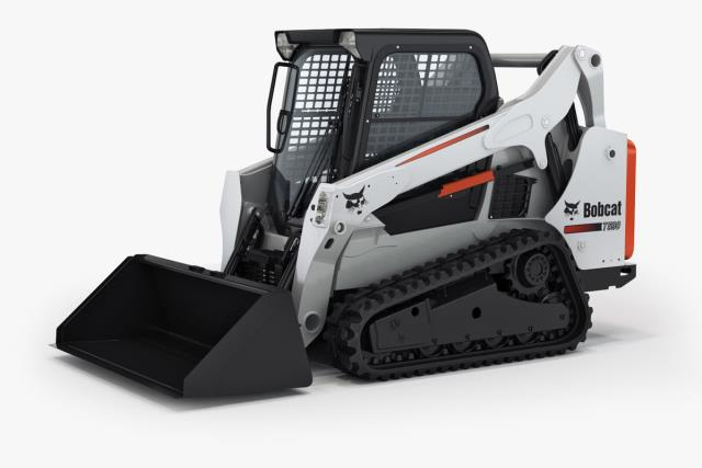Where to find BOBCAT, TRACK T590 HAND CONTROL in Helena