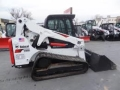 Rental store for BOBCAT, TRACK T590 ENCLOSED in Helena MT