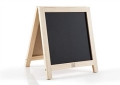Rental store for CHALKBOARD, GREY EASEL in Helena MT