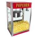 Rental store for POPCORN MACHINE in Helena MT