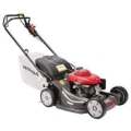 Rental store for MOWER, LAWN TORO 149cc in Helena MT