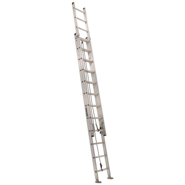 Where to find LADDER, EXTENSION 36 in Helena