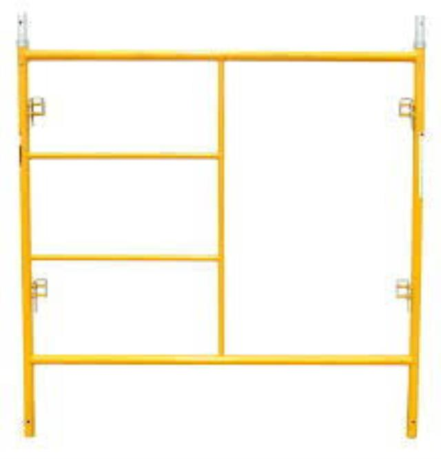Where to find SCAFFOLD, FRAME 6 4X5 STEP in Helena