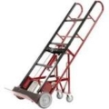 Rental store for DOLLY, STAIR  rear wheels 800lbs in Helena MT