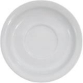 Rental store for PLATE, SAUCER white in Helena MT