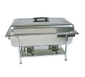 Rental store for CHAFING DISH in Helena MT