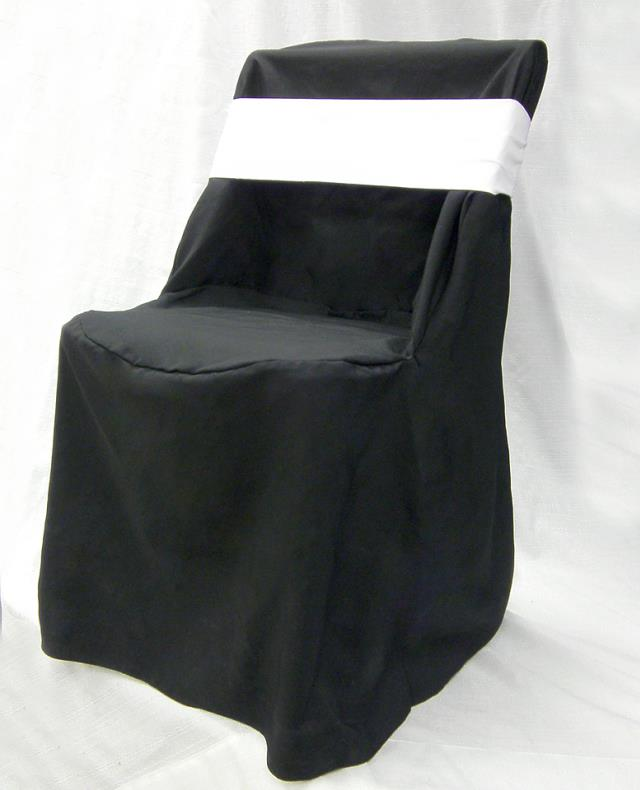 Where to find CHAIR COVER, FOLDING in Helena