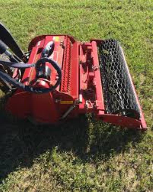 Where to find SOIL CULTIVATOR in Helena