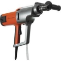 Rental store for CORE DRILL HAND HELD in Helena MT