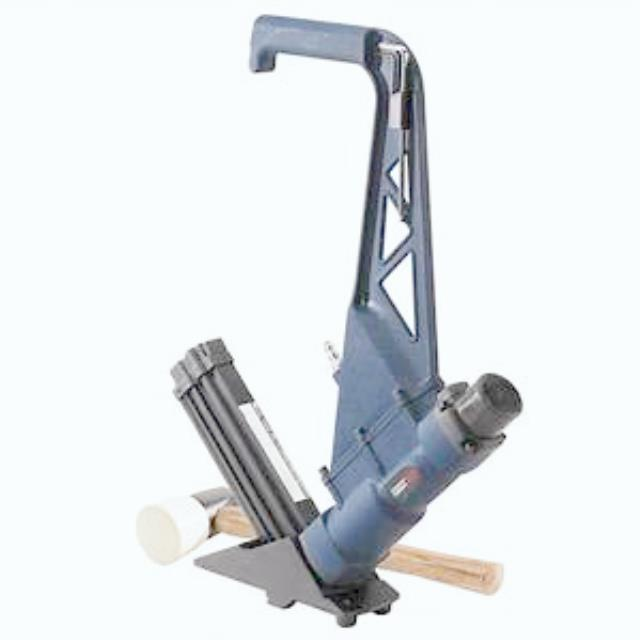 Where to find NAILER, HARDWOOD, AIR in Helena