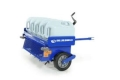 Rental store for AERATOR TOWABLE 36  BLUEBIRD in Helena MT