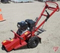 Rental store for STUMP GRINDER, 13 HP in Helena MT