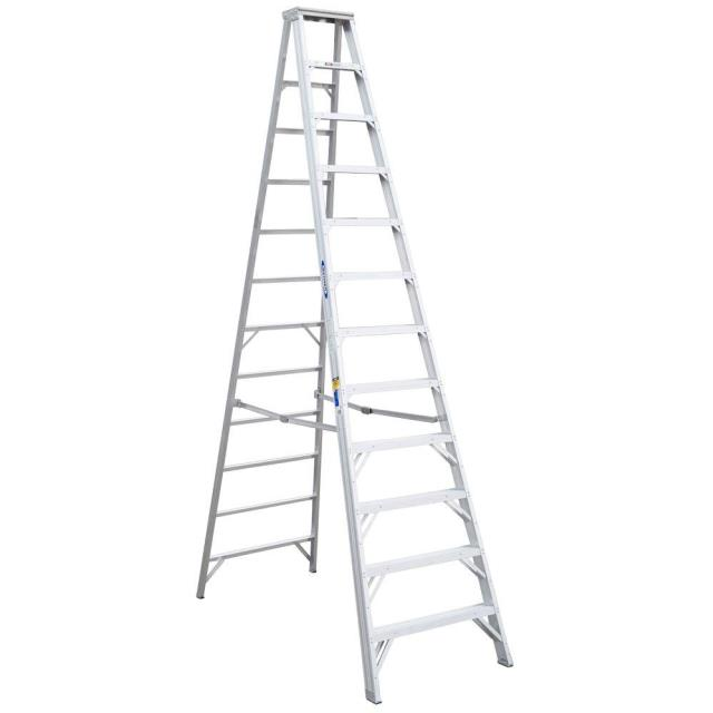 Where to find LADDER, STEP 12 in Helena