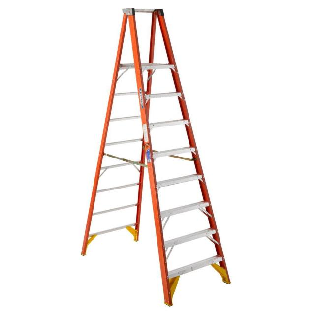 Where to find LADDER, STEP 14 in Helena