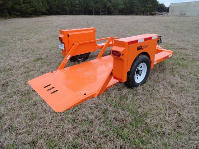 Where to find TRAILER, HYDRAULIC TANDEM-  BALL 2 5 16 in Helena