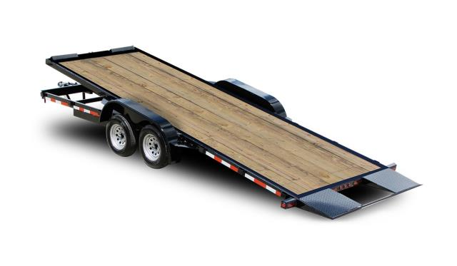 Where to find TRAILER, 20  TILTX 6 9 -  BALL 2 5 16 in Helena