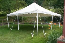 Where to find CANOPY, 20X20 WHITE in Helena