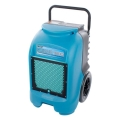 Rental store for DEHUMIDIFIER, UP TO 8 GAL PER DAY in Helena MT