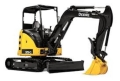 Rental store for BACKHOE, MINI EXCUVATOR 12 in Helena MT