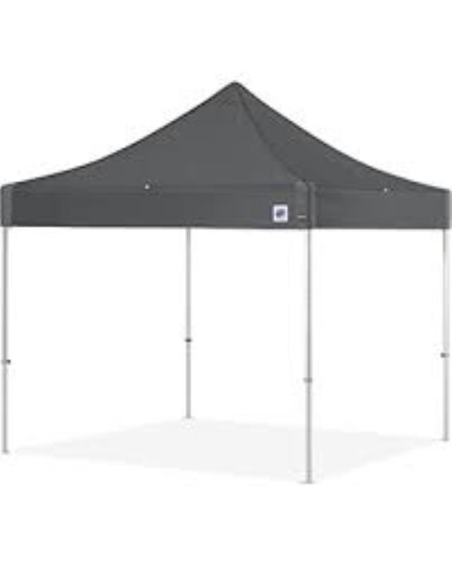 Where to find CANOPY, 10X10 GREY in Helena