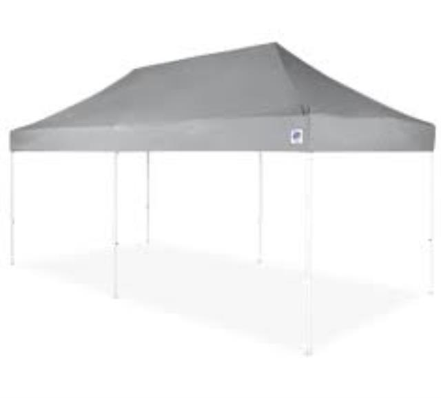 Where to find CANOPY, 10X20 GREY in Helena