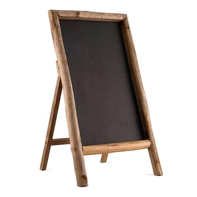 Where to find CHALKBOARD  MINI 25 x 13 in Helena