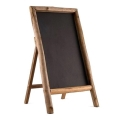 Rental store for CHALKBOARD, EASEL MINI in Helena MT