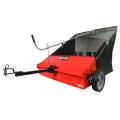 Rental store for SWEEPER, TOWABLE GAS POWERED in Helena MT