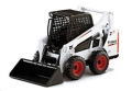 Rental store for BOBCAT S550 S570 60HP OPEN CAB in Helena MT
