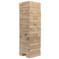 Rental store for GAME, JENGA in Helena MT