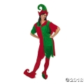 Rental store for ELF SUIT- DRESS in Helena MT