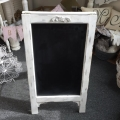 Rental store for CHALKBOARD ANTIQUE WHITE in Helena MT