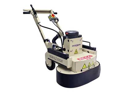 Rent Concrete Equipment