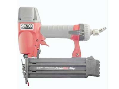 Rent Fastening Equipment