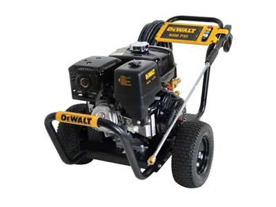 Rent Pressure Washers & Wallpaper Tools