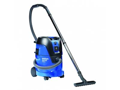 Rent Vacuums & Chimney Brushes